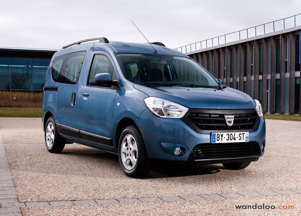 https://www.wandaloo.com/files/Voiture-Neuve/dacia/Dacia-Dokker-2012-03.jpg