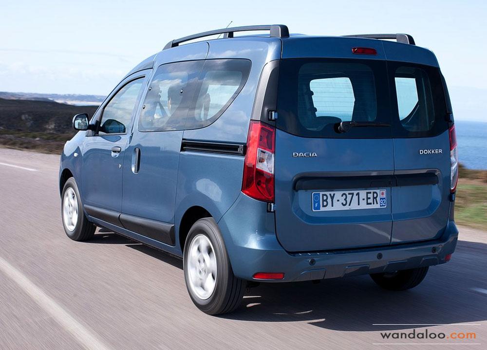 https://www.wandaloo.com/files/Voiture-Neuve/dacia/Dacia-Dokker-2012-05.jpg