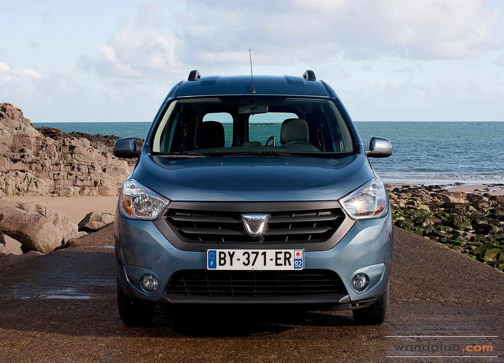 https://www.wandaloo.com/files/Voiture-Neuve/dacia/Dacia-Dokker-2012-06.jpg