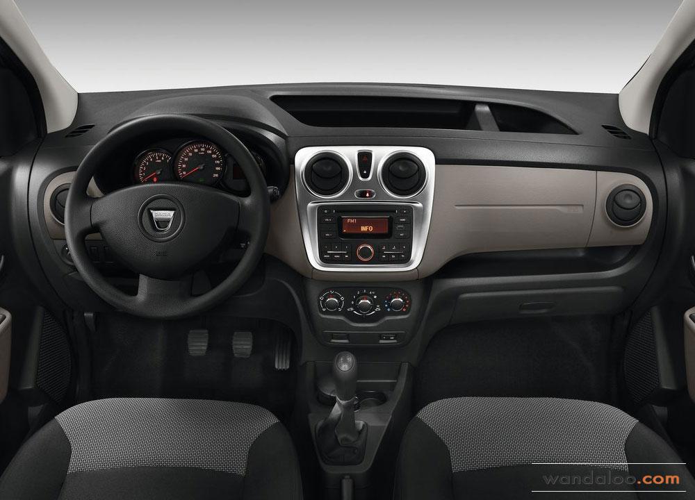 https://www.wandaloo.com/files/Voiture-Neuve/dacia/Dacia-Dokker-2012-07.jpg