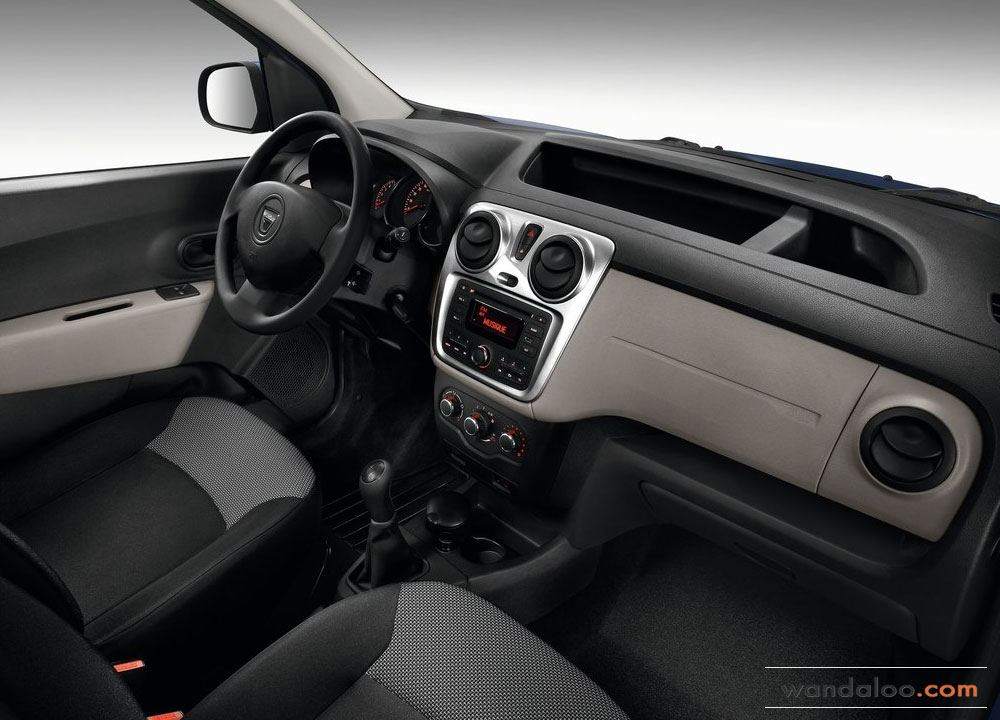 https://www.wandaloo.com/files/Voiture-Neuve/dacia/Dacia-Dokker-2012-10.jpg
