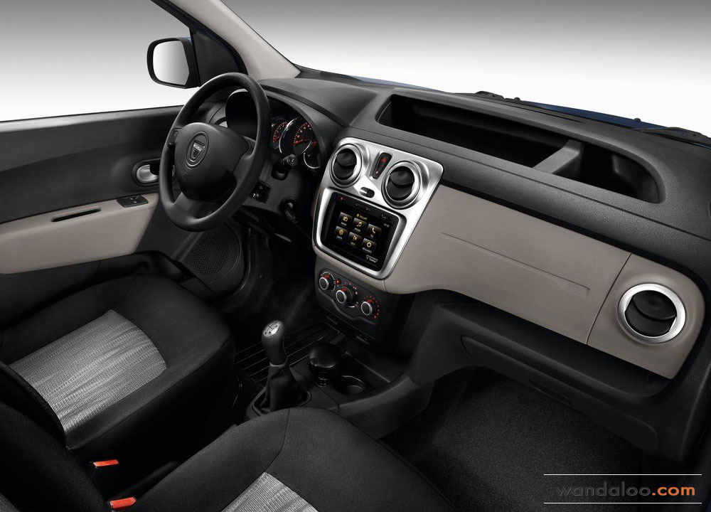 https://www.wandaloo.com/files/Voiture-Neuve/dacia/Dacia-Dokker-2012-11.jpg