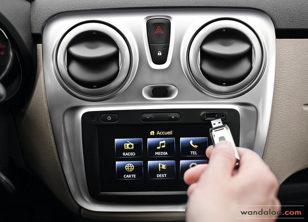 https://www.wandaloo.com/files/Voiture-Neuve/dacia/Dacia-Dokker-2012-12.jpg