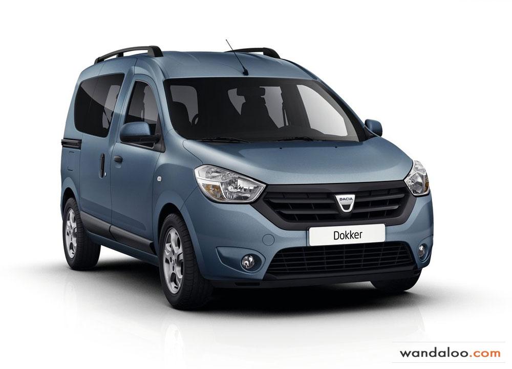 https://www.wandaloo.com/files/Voiture-Neuve/dacia/Dacia-Dokker-2012-13.jpg