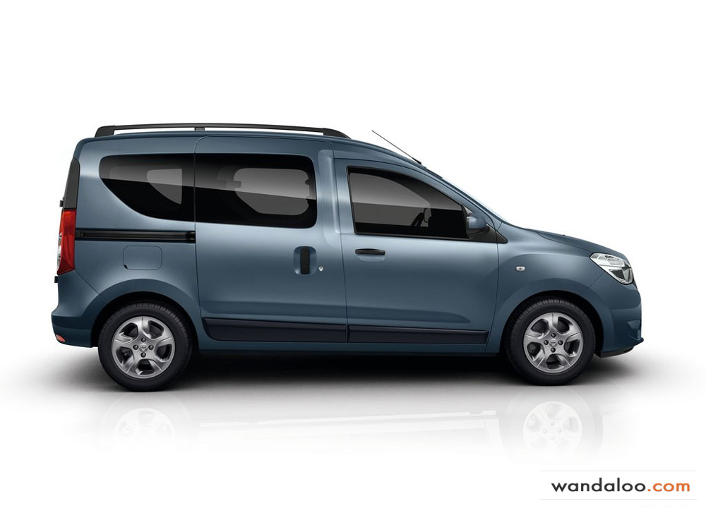 https://www.wandaloo.com/files/Voiture-Neuve/dacia/Dacia-Dokker-2012-14.jpg