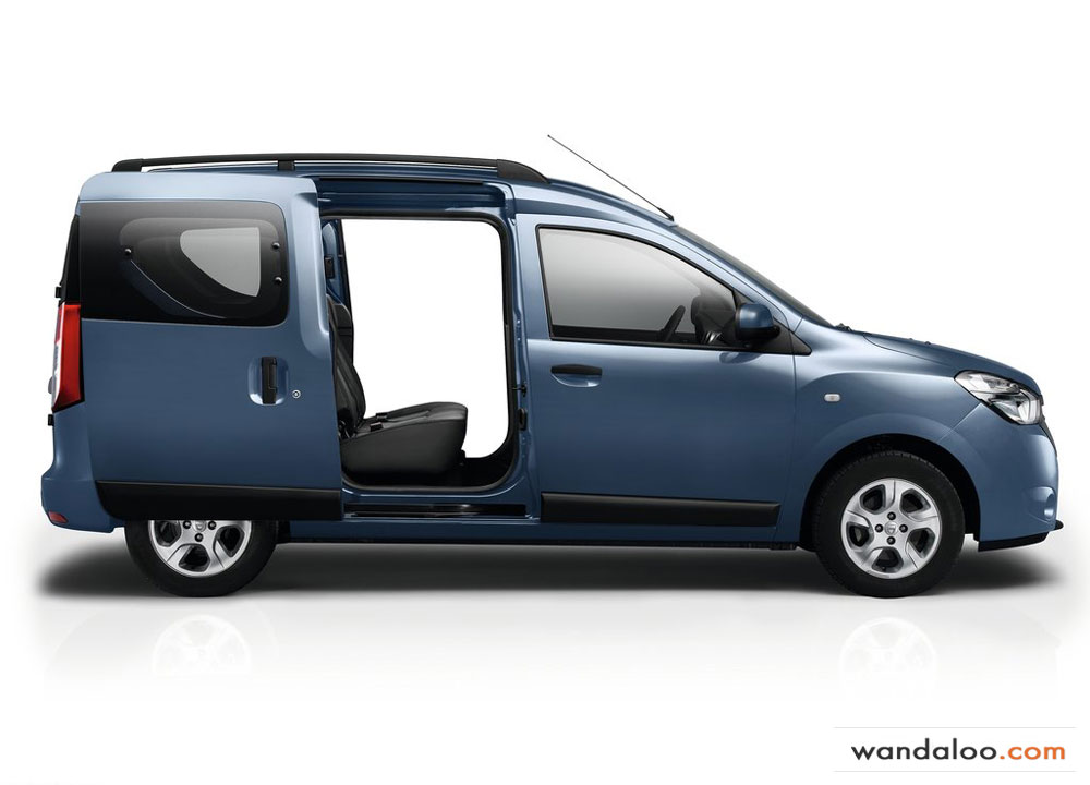 https://www.wandaloo.com/files/Voiture-Neuve/dacia/Dacia-Dokker-2012-15.jpg