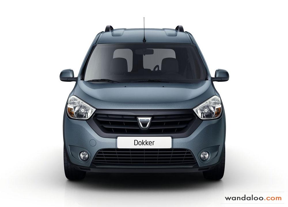 https://www.wandaloo.com/files/Voiture-Neuve/dacia/Dacia-Dokker-2012-16.jpg