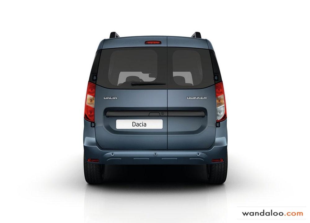 https://www.wandaloo.com/files/Voiture-Neuve/dacia/Dacia-Dokker-2012-17.jpg