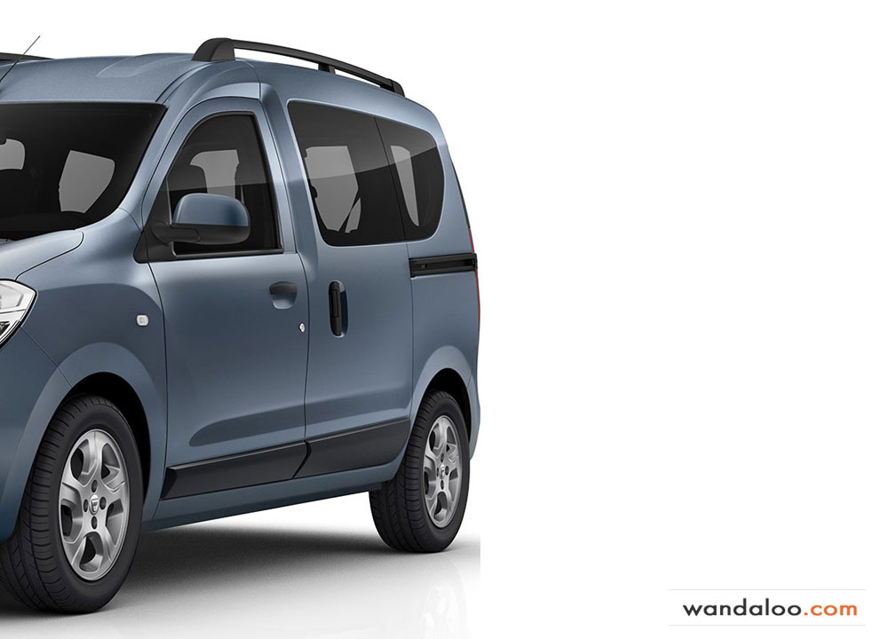 https://www.wandaloo.com/files/Voiture-Neuve/dacia/Dacia-Dokker-2012-18.jpg