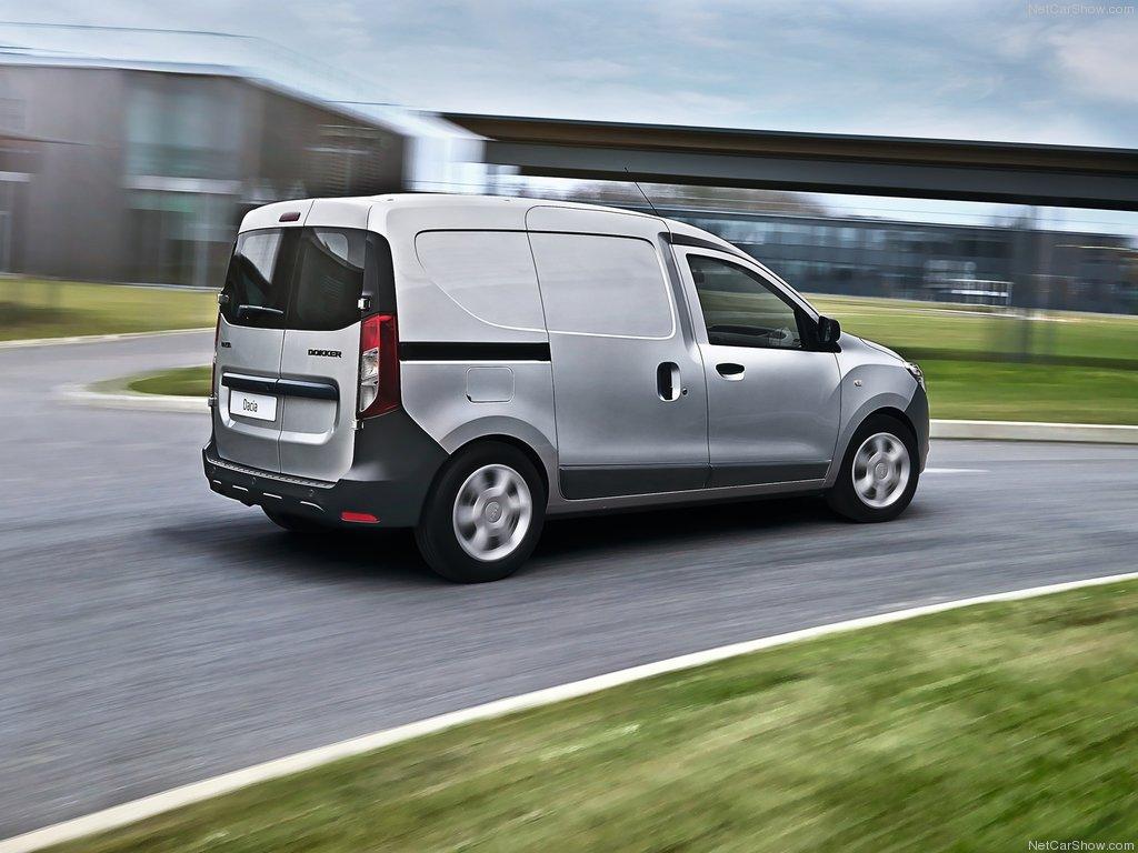 https://www.wandaloo.com/files/Voiture-Neuve/dacia/Dacia-Dokker-Van-2013-02.jpg
