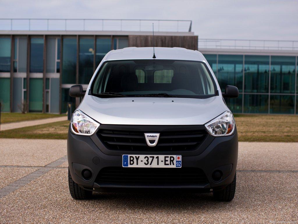 https://www.wandaloo.com/files/Voiture-Neuve/dacia/Dacia-Dokker-Van-2013-03.jpg