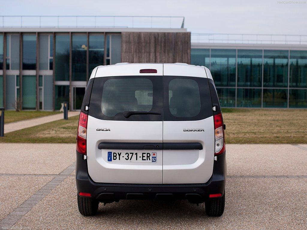 https://www.wandaloo.com/files/Voiture-Neuve/dacia/Dacia-Dokker-Van-2013-04.jpg