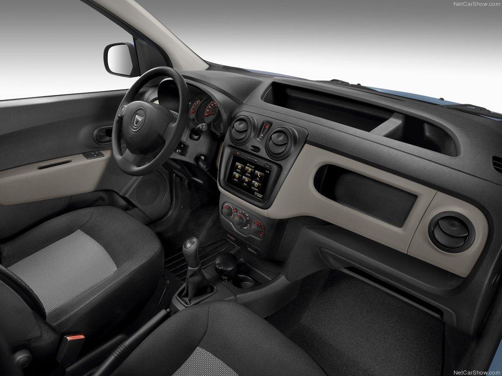 https://www.wandaloo.com/files/Voiture-Neuve/dacia/Dacia-Dokker-Van-2013-05.jpg
