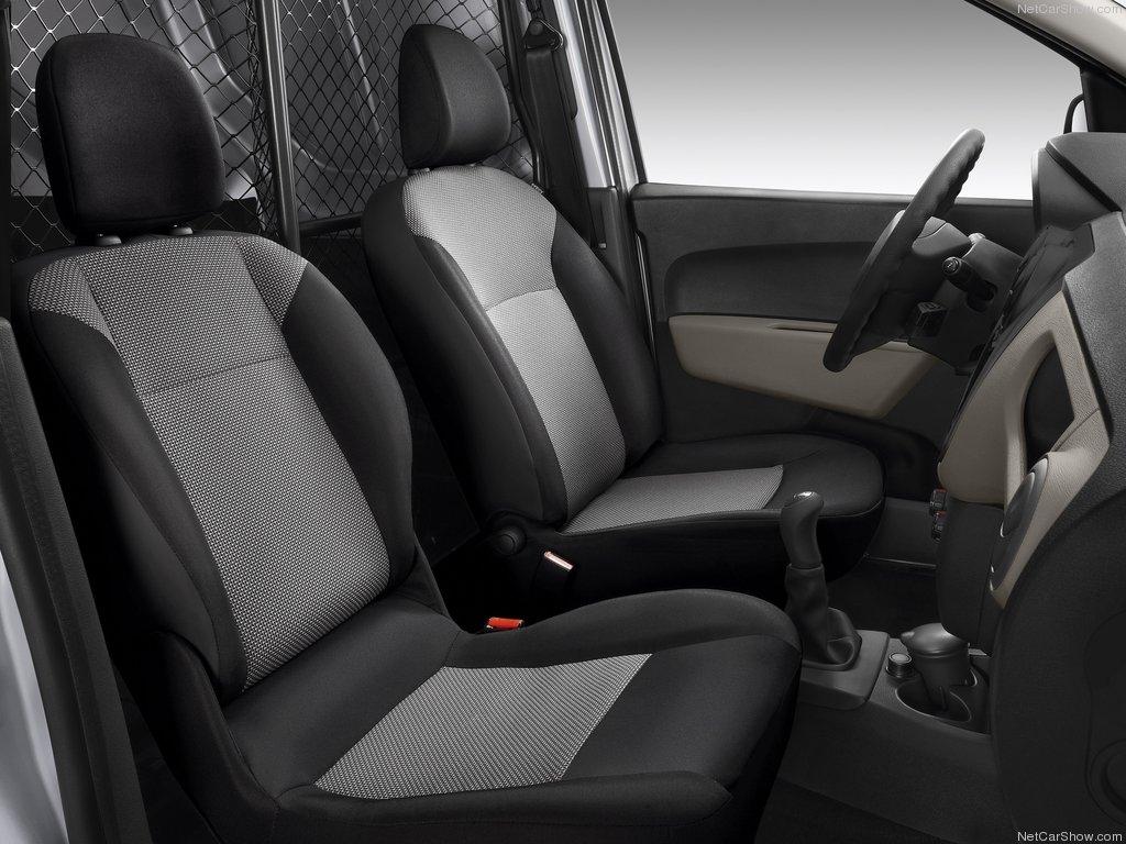https://www.wandaloo.com/files/Voiture-Neuve/dacia/Dacia-Dokker-Van-2013-06.jpg