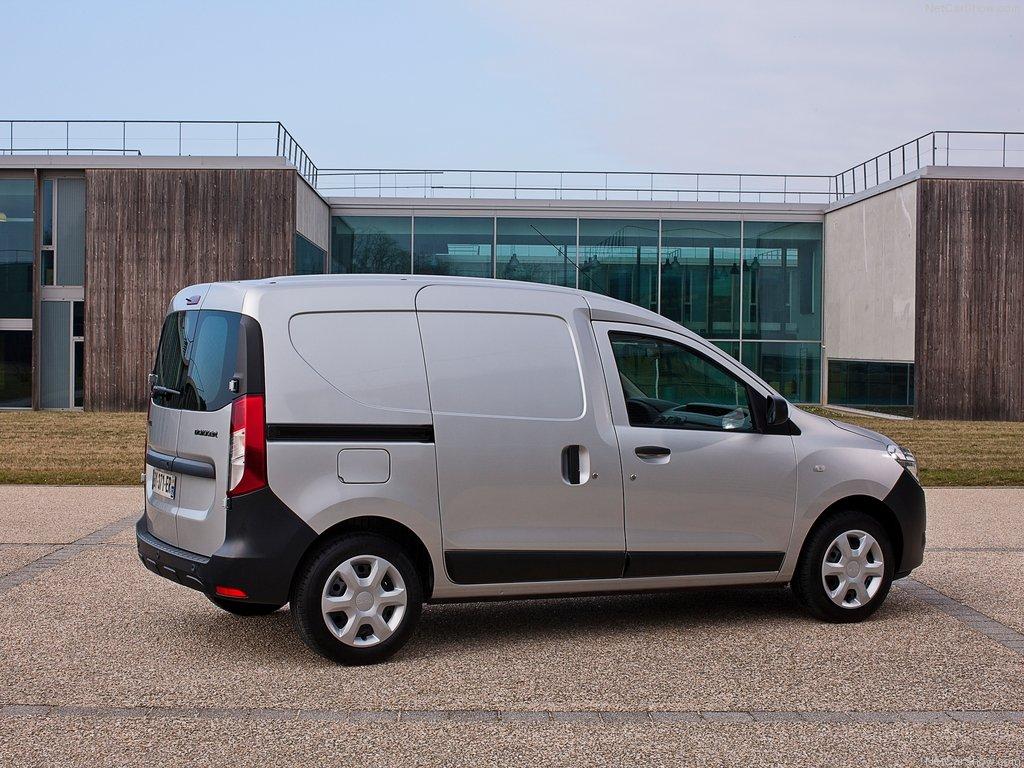 https://www.wandaloo.com/files/Voiture-Neuve/dacia/Dacia-Dokker-Van-2013-08.jpg