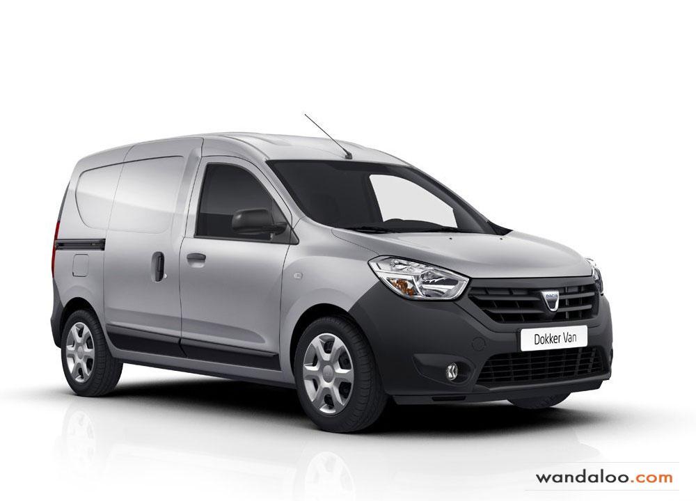 https://www.wandaloo.com/files/Voiture-Neuve/dacia/Dacia-Dokker-Van-2013-09.jpg