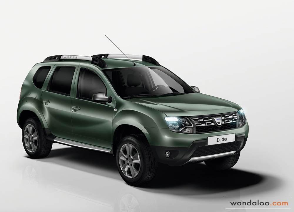 https://www.wandaloo.com/files/Voiture-Neuve/dacia/Dacia-Duster-2014-Neuve-Maroc-01.jpg