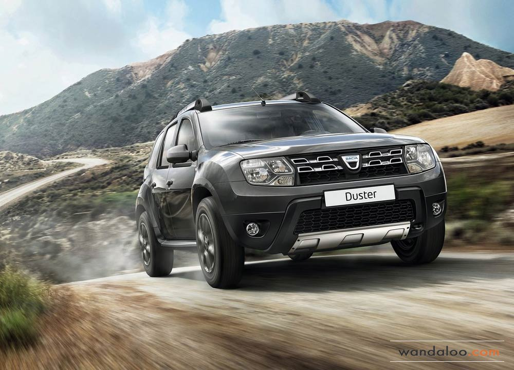 https://www.wandaloo.com/files/Voiture-Neuve/dacia/Dacia-Duster-2014-Neuve-Maroc-02.jpg