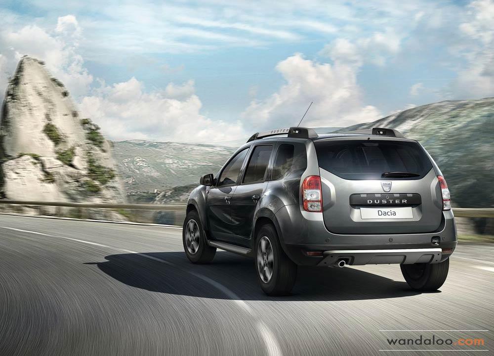 https://www.wandaloo.com/files/Voiture-Neuve/dacia/Dacia-Duster-2014-Neuve-Maroc-03.jpg