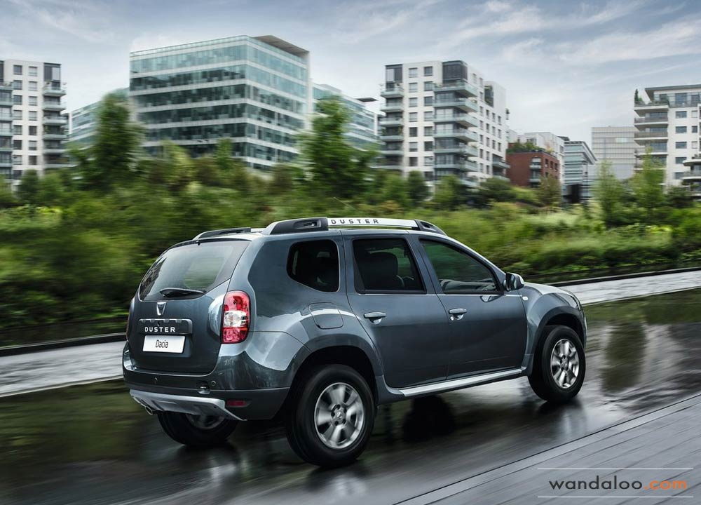 https://www.wandaloo.com/files/Voiture-Neuve/dacia/Dacia-Duster-2014-Neuve-Maroc-05.jpg