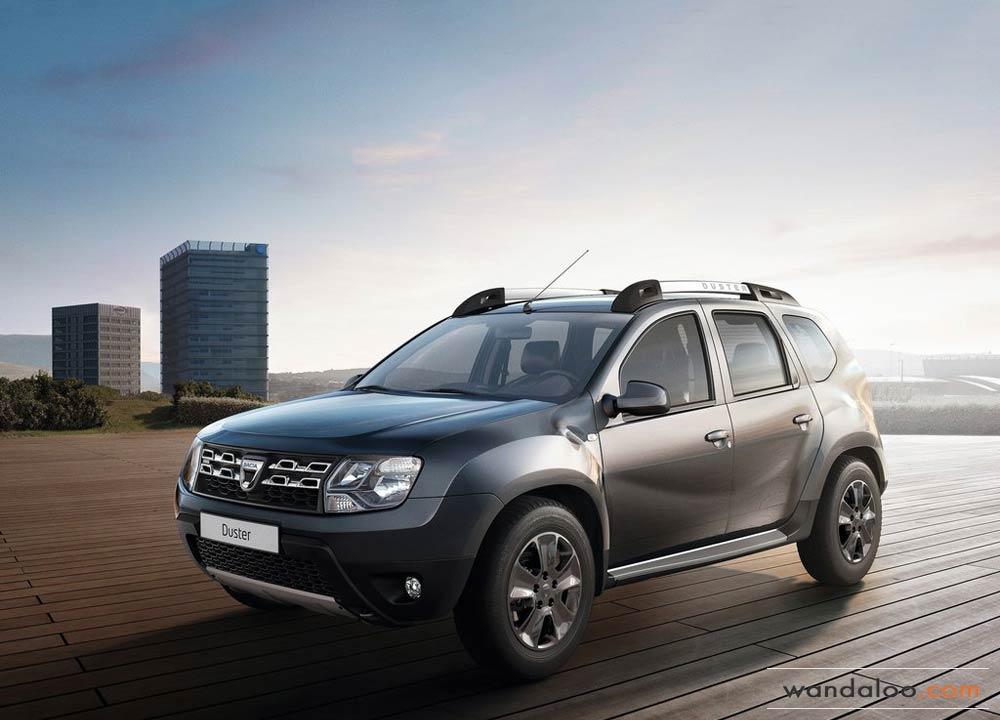 https://www.wandaloo.com/files/Voiture-Neuve/dacia/Dacia-Duster-2014-Neuve-Maroc-07.jpg
