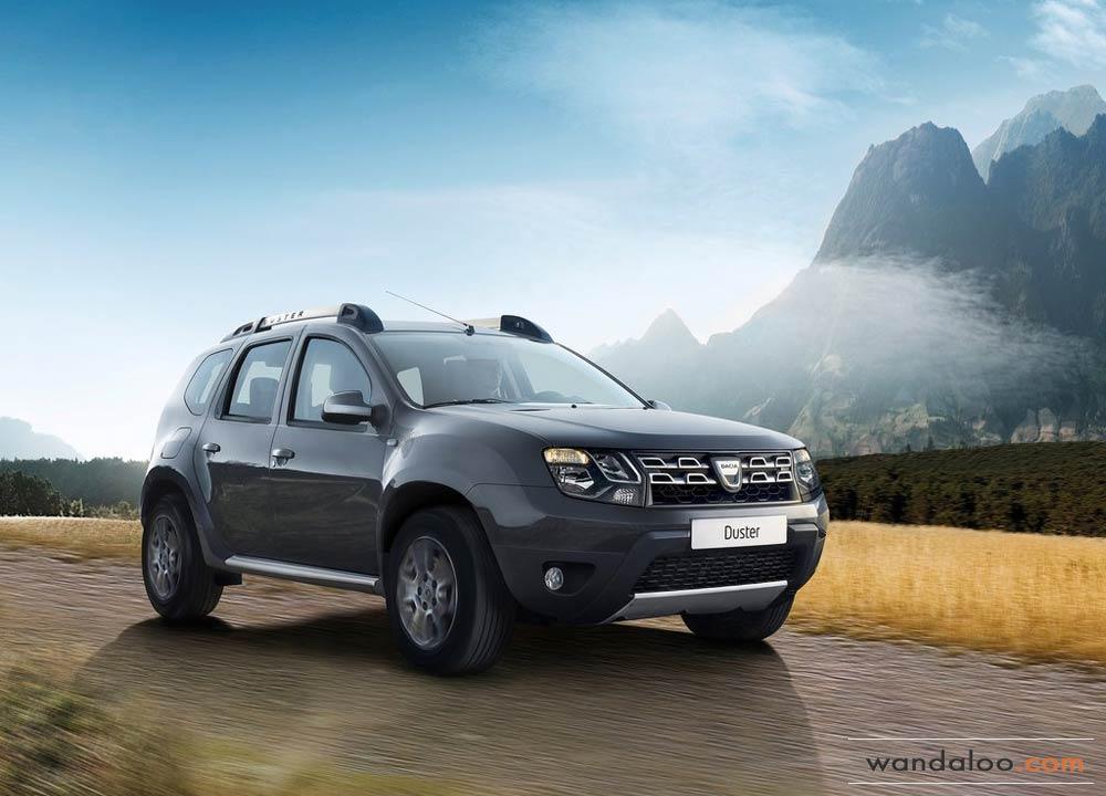 https://www.wandaloo.com/files/Voiture-Neuve/dacia/Dacia-Duster-2014-Neuve-Maroc-08.jpg