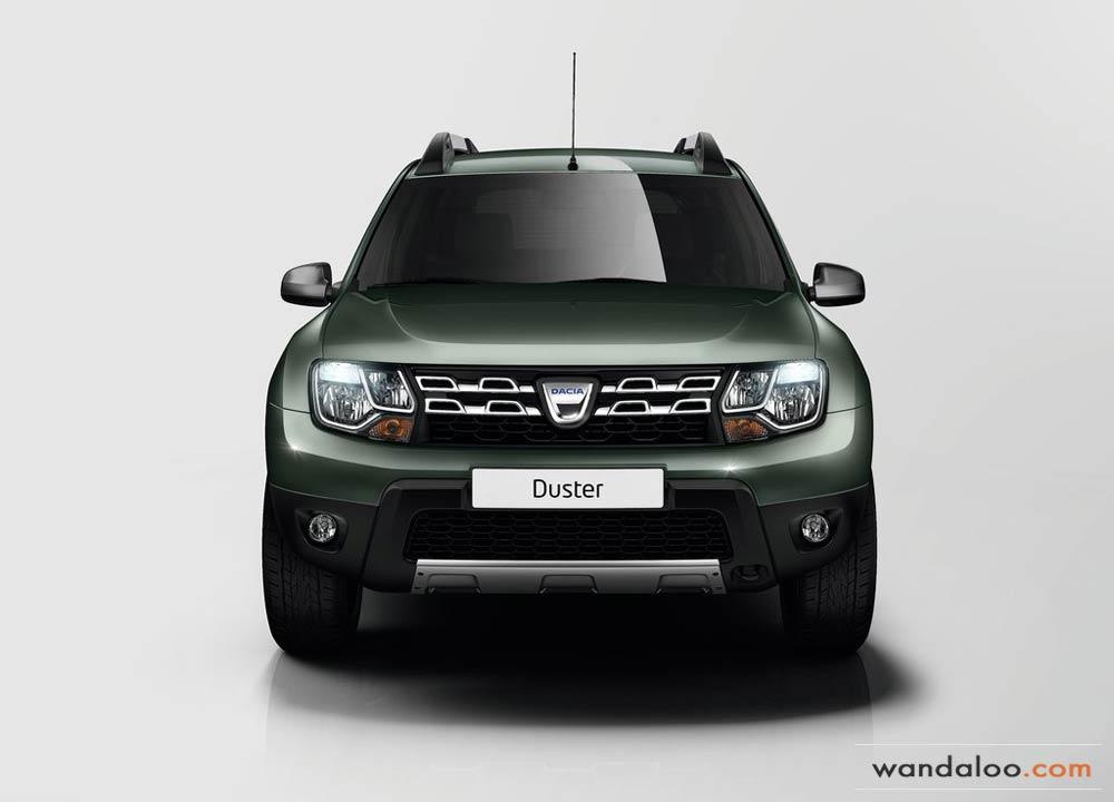https://www.wandaloo.com/files/Voiture-Neuve/dacia/Dacia-Duster-2014-Neuve-Maroc-09.jpg