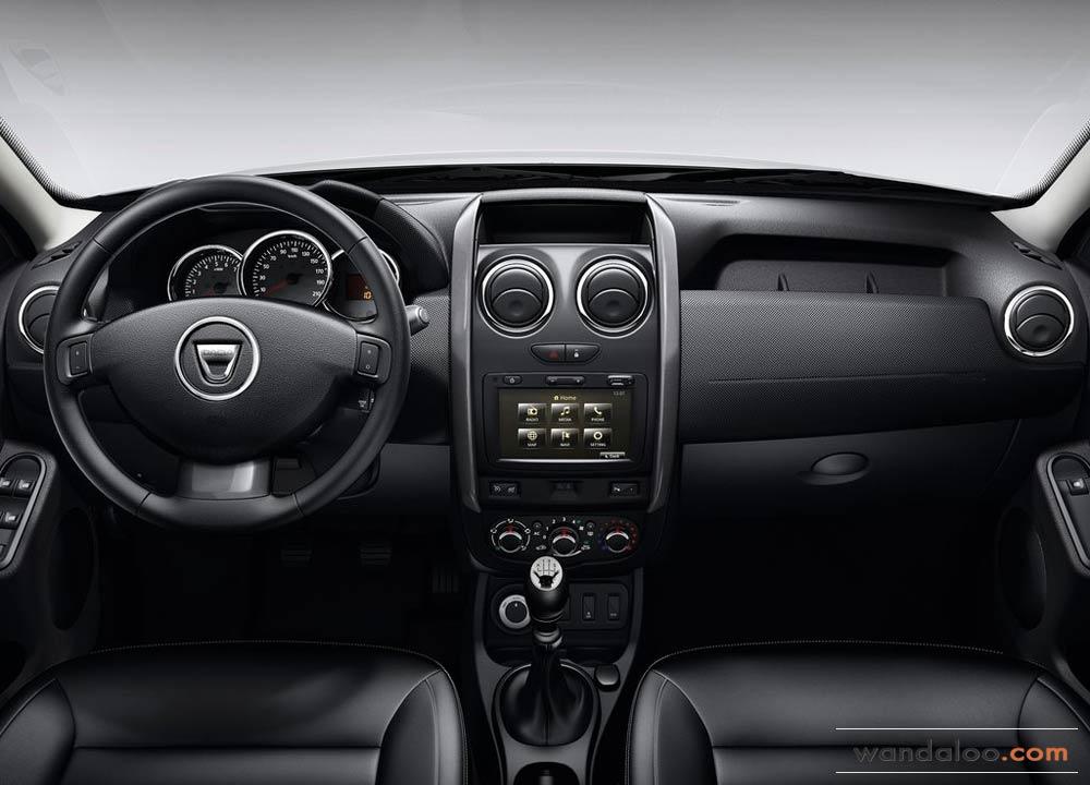 https://www.wandaloo.com/files/Voiture-Neuve/dacia/Dacia-Duster-2014-Neuve-Maroc-10.jpg