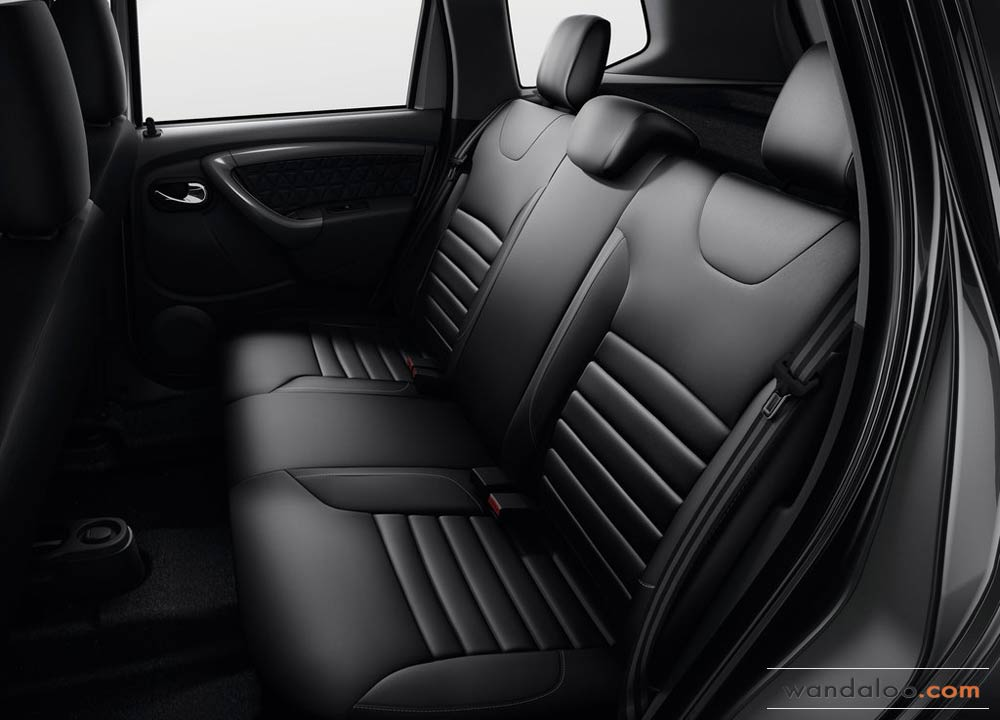 https://www.wandaloo.com/files/Voiture-Neuve/dacia/Dacia-Duster-2014-Neuve-Maroc-11.jpg