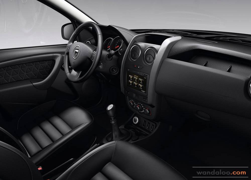 https://www.wandaloo.com/files/Voiture-Neuve/dacia/Dacia-Duster-2014-Neuve-Maroc-13.jpg