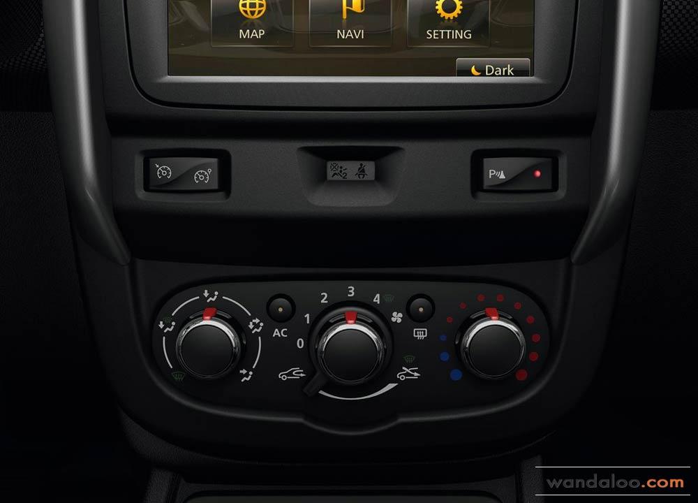 https://www.wandaloo.com/files/Voiture-Neuve/dacia/Dacia-Duster-2014-Neuve-Maroc-14.jpg