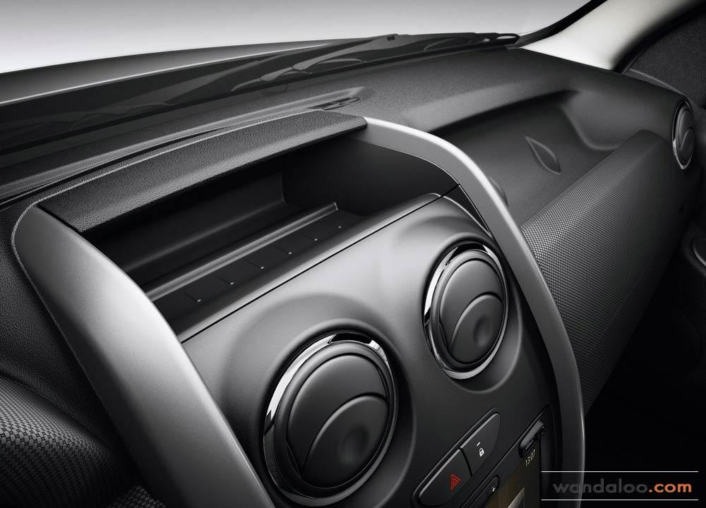 https://www.wandaloo.com/files/Voiture-Neuve/dacia/Dacia-Duster-2014-Neuve-Maroc-16.jpg