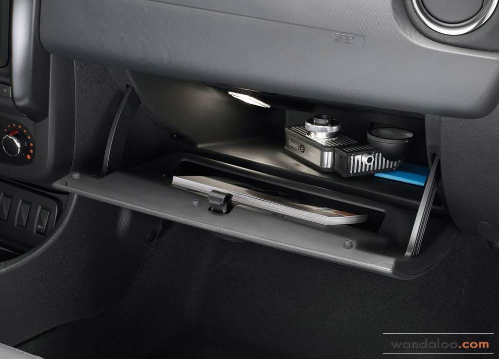 https://www.wandaloo.com/files/Voiture-Neuve/dacia/Dacia-Duster-2014-Neuve-Maroc-17.jpg