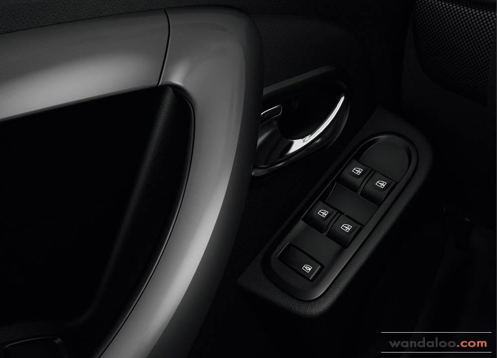https://www.wandaloo.com/files/Voiture-Neuve/dacia/Dacia-Duster-2014-Neuve-Maroc-19.jpg