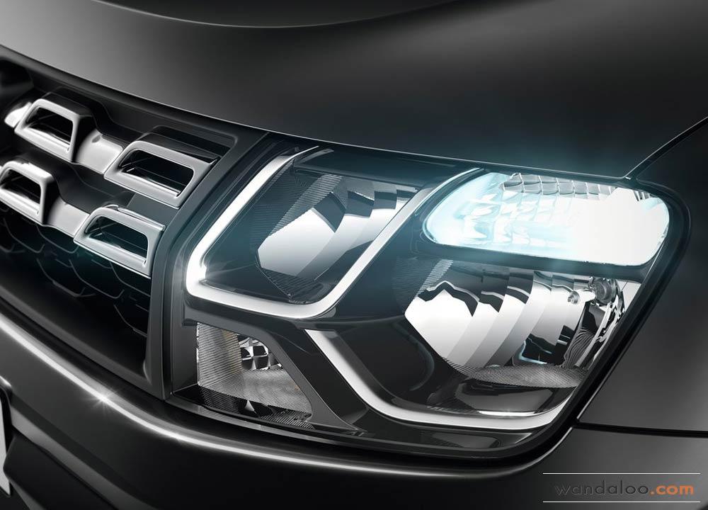 https://www.wandaloo.com/files/Voiture-Neuve/dacia/Dacia-Duster-2014-Neuve-Maroc-20.jpg