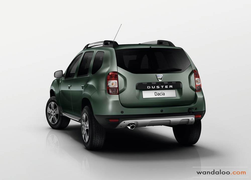 https://www.wandaloo.com/files/Voiture-Neuve/dacia/Dacia-Duster-2014-Neuve-Maroc-22.jpg