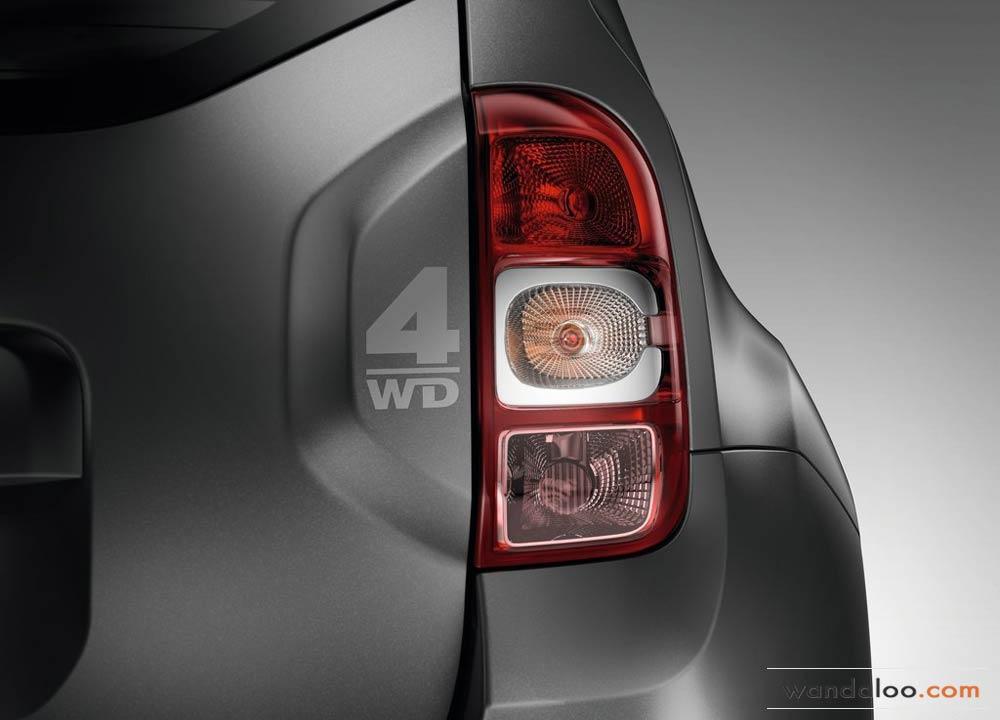 https://www.wandaloo.com/files/Voiture-Neuve/dacia/Dacia-Duster-2014-Neuve-Maroc-23.jpg