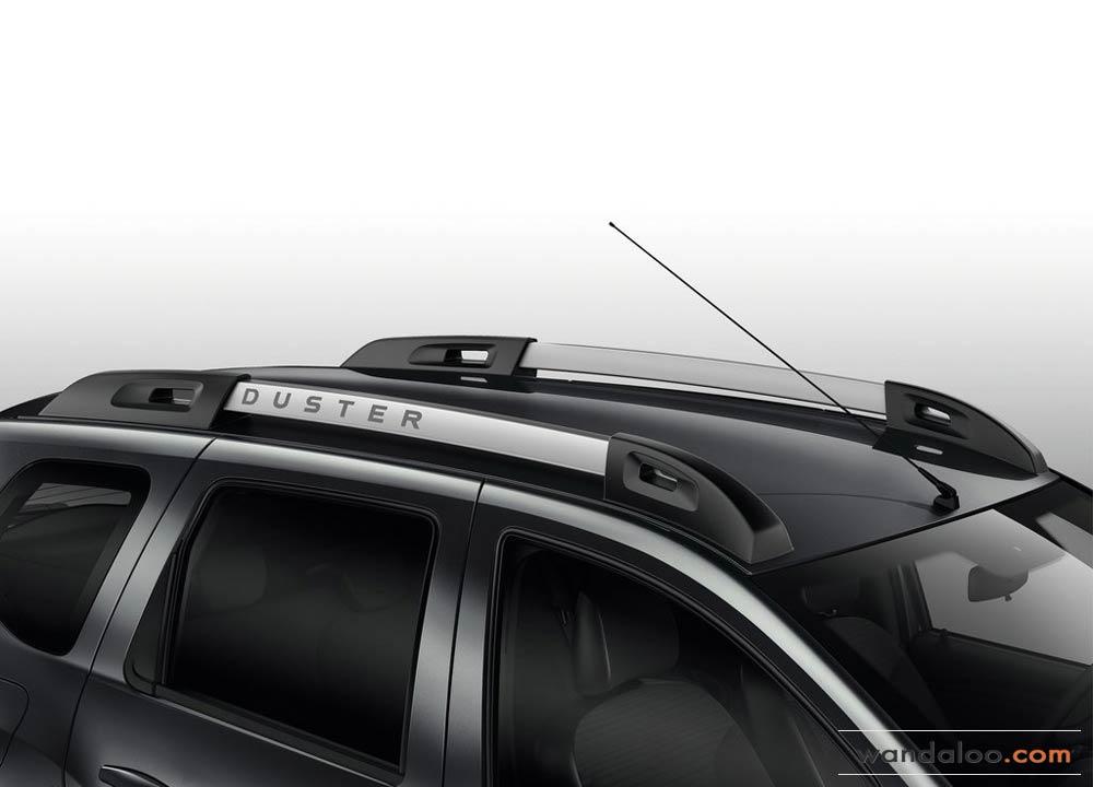 https://www.wandaloo.com/files/Voiture-Neuve/dacia/Dacia-Duster-2014-Neuve-Maroc-24.jpg