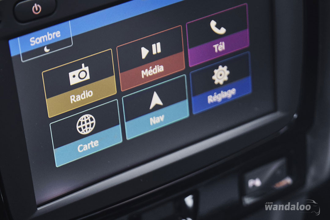 https://www.wandaloo.com/files/Voiture-Neuve/dacia/Dacia-Duster-2016-neuve-Maroc-01.jpg