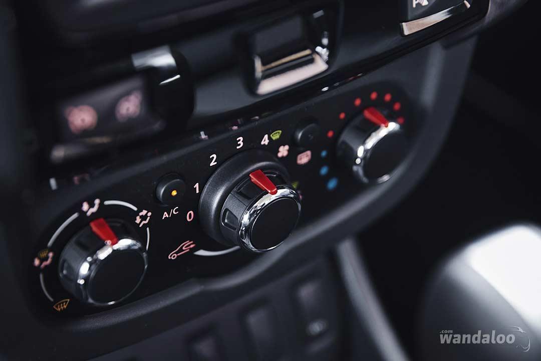 https://www.wandaloo.com/files/Voiture-Neuve/dacia/Dacia-Duster-2016-neuve-Maroc-06.jpg