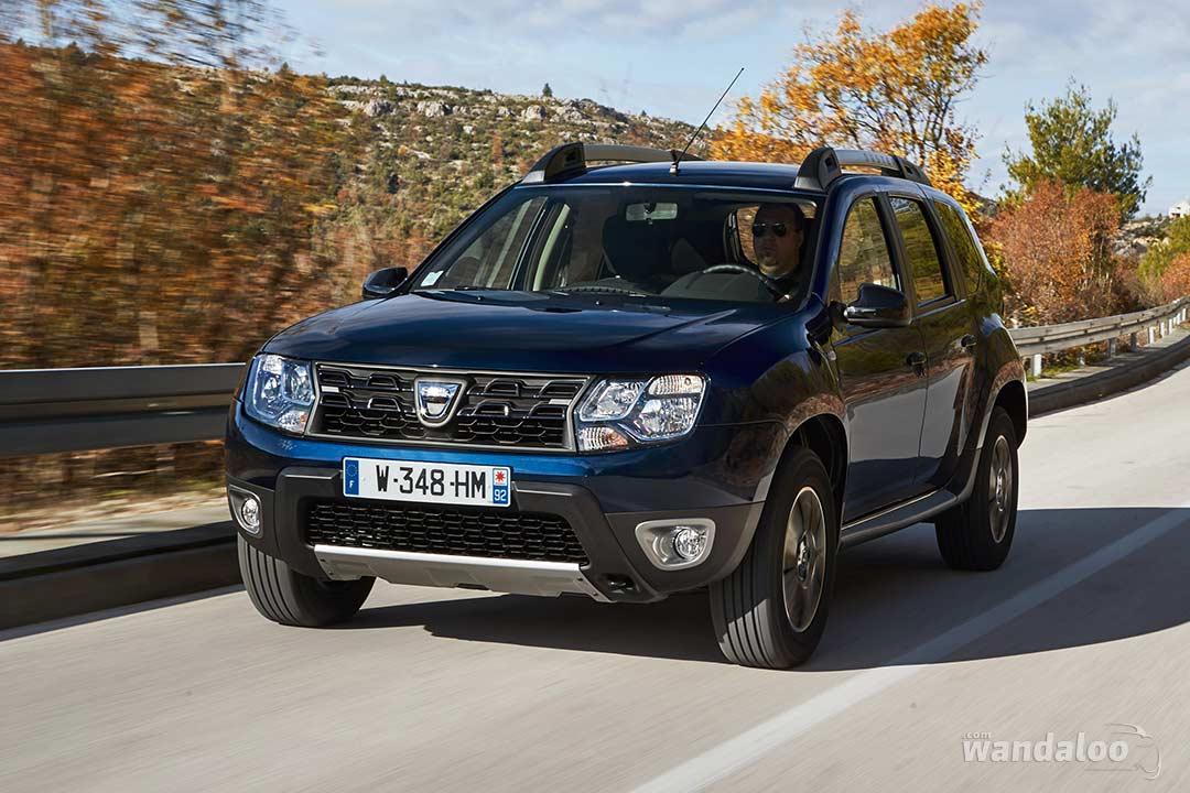 https://www.wandaloo.com/files/Voiture-Neuve/dacia/Dacia-Duster-2016-neuve-Maroc-09.jpg