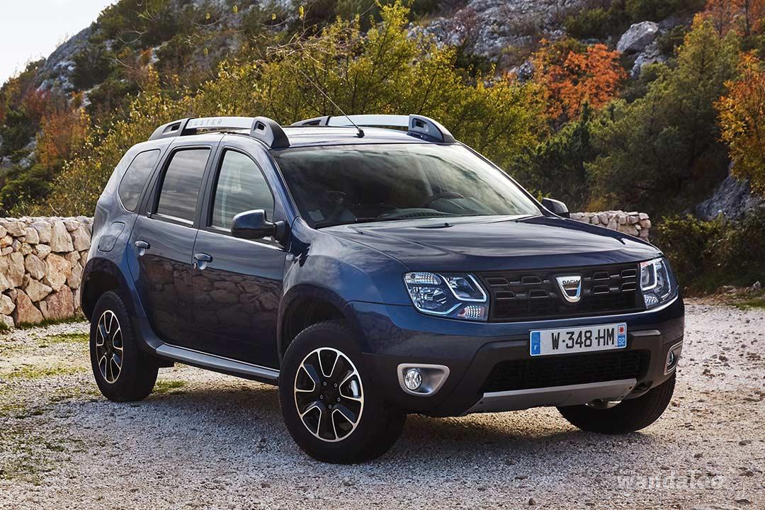 https://www.wandaloo.com/files/Voiture-Neuve/dacia/Dacia-Duster-2016-neuve-Maroc-12.jpg