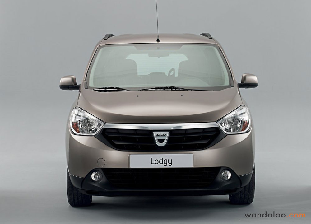 https://www.wandaloo.com/files/Voiture-Neuve/dacia/Dacia-Lodgy-04.jpg