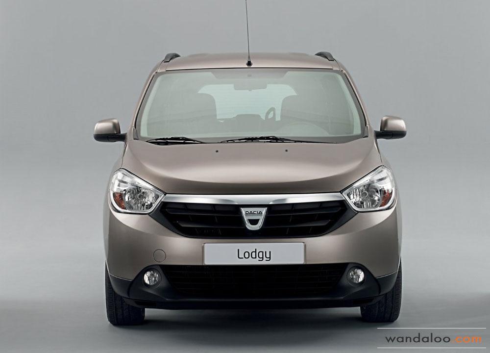 https://www.wandaloo.com/files/Voiture-Neuve/dacia/Dacia-Lodgy-04.jpg