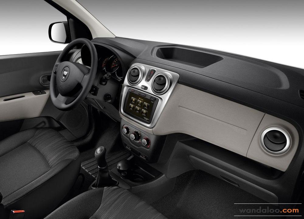 https://www.wandaloo.com/files/Voiture-Neuve/dacia/Dacia-Lodgy-05.jpg