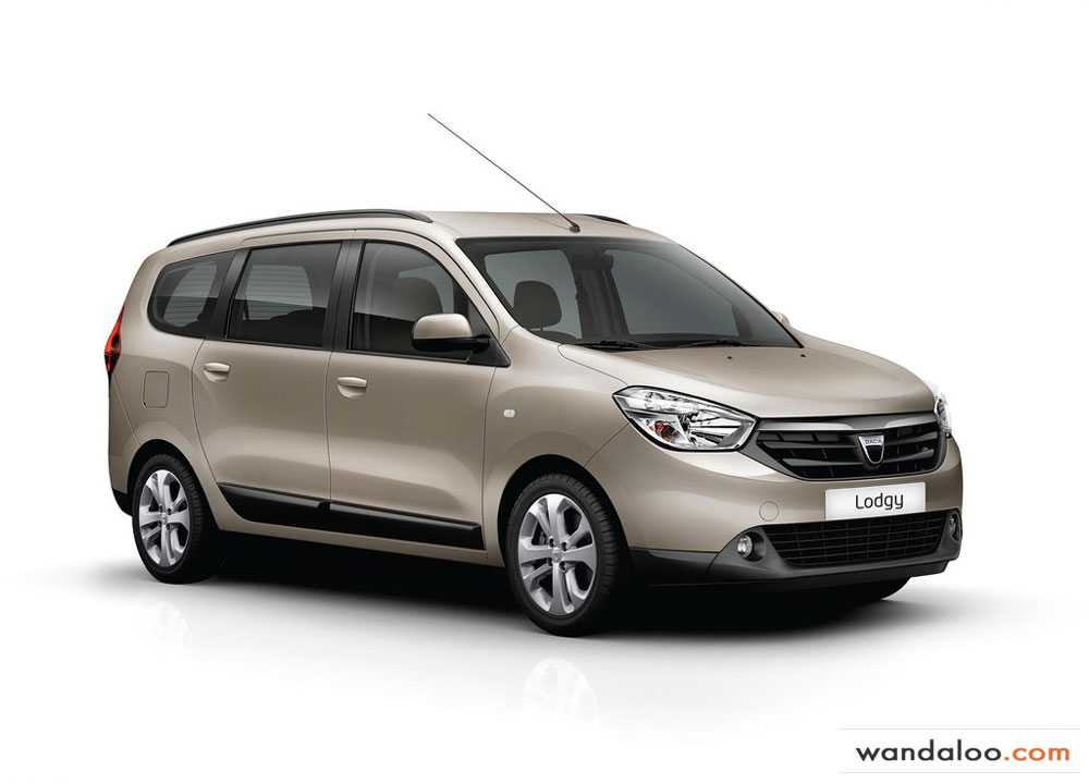https://www.wandaloo.com/files/Voiture-Neuve/dacia/Dacia-Lodgy-13.jpg