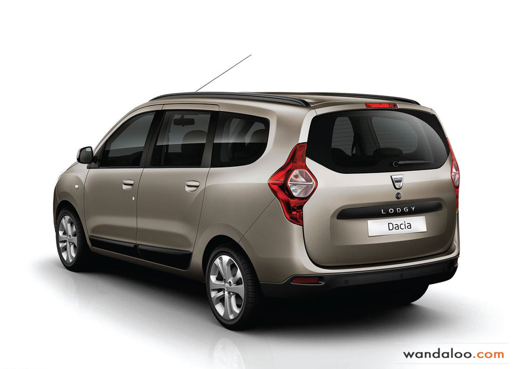 https://www.wandaloo.com/files/Voiture-Neuve/dacia/Dacia-Lodgy-14.jpg