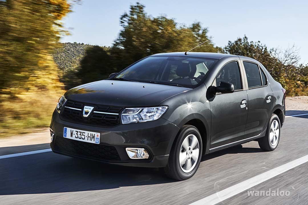 https://www.wandaloo.com/files/Voiture-Neuve/dacia/Dacia-Logan-2016-neuve-Maroc-02.jpg