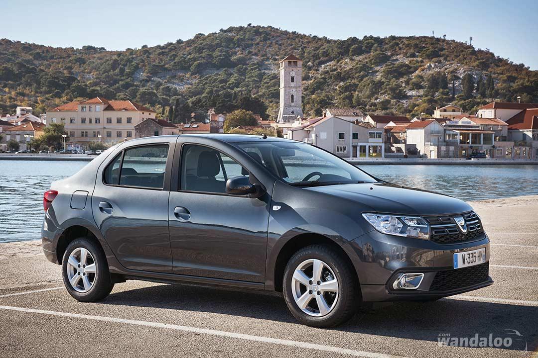 https://www.wandaloo.com/files/Voiture-Neuve/dacia/Dacia-Logan-2016-neuve-Maroc-07.jpg