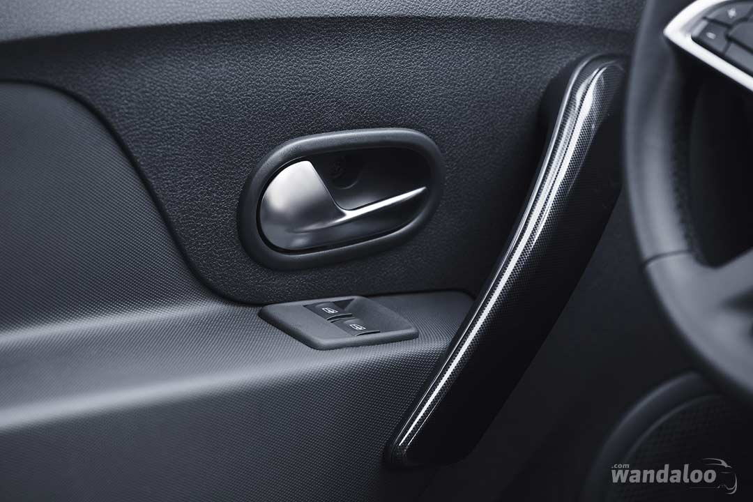 https://www.wandaloo.com/files/Voiture-Neuve/dacia/Dacia-Logan-2016-neuve-Maroc-09.jpg